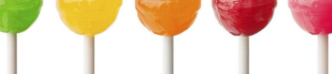 carmit-lollipops