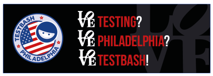 testbashphilly
